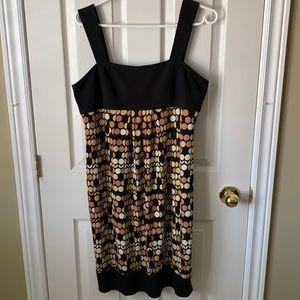 Jessica Howard Vintage inspired Dress